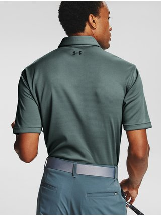 Tričko Under Armour Tech Polo