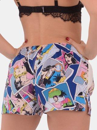 Pyžamká pre ženy emes