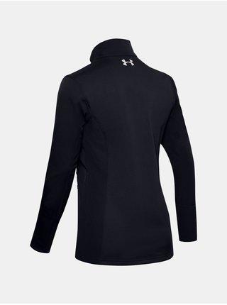 Černá bunda Under Armour UA CGI Shield Jacket