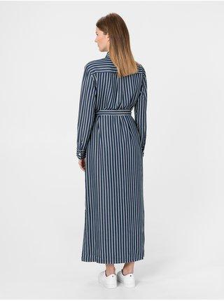 Šaty GAP Modrá