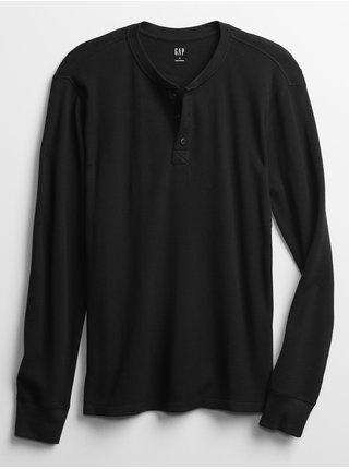 Tričko GAP Čierna