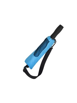 Doppler Golf Trekking skládací aqua - Modrá