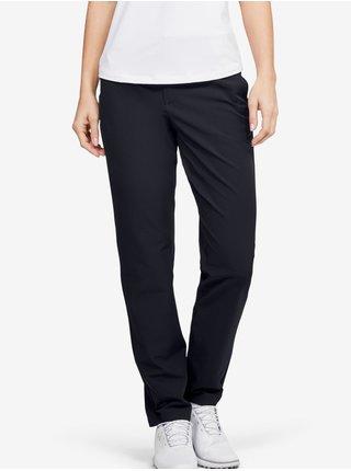 Černé kalhoty Under Armour UA Links Pant