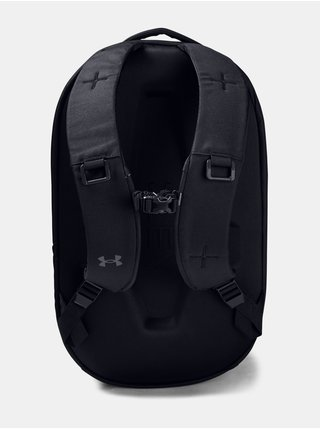Čierný batoh Under Armour UA Guardian 2.0 Backpack