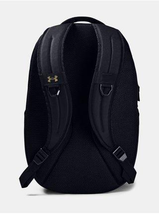 Černý batoh Under Armour UA Gameday 2.0 Backpack