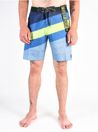 Rip Curl MIRAGE MF ONE 19