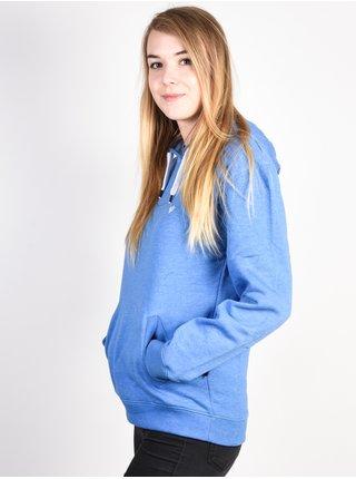 Ezekiel Gloria Loose Fit HTBL mikina dámská - modrá
