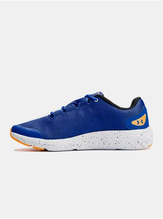 Boty Under Armour BGS Charged Pursuit2 Twst