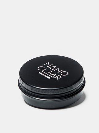 Leštiaca pasta na hodinky a šperky NANO CLEAR Micro polish 30 ml