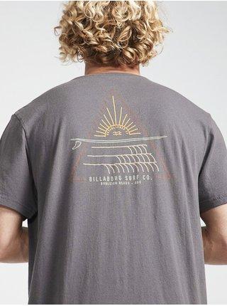 Tričká s krátkym rukávom pre mužov Billabong