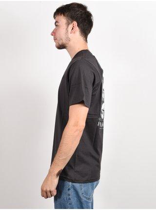 Tričká s krátkym rukávom pre mužov Element