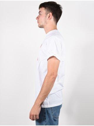 Tričká s krátkym rukávom pre mužov Etnies