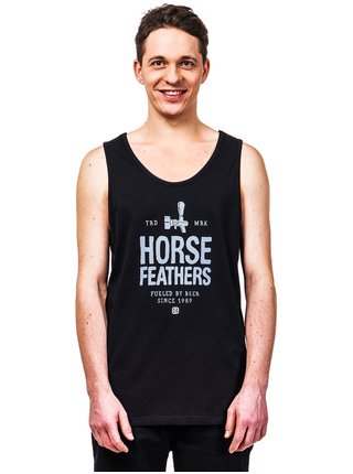 Tielka pre mužov Horsefeathers
