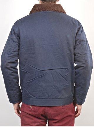 Element AINSWORTH TOTAL ECLIPSE zimní pánská bunda - modrá