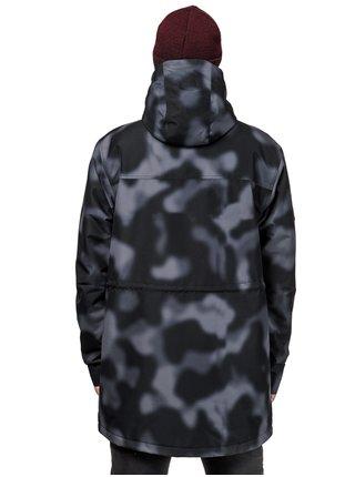 Horsefeathers PORKER HFXJBMC zimní pánská bunda
