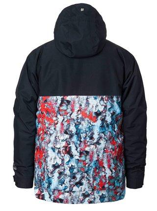Horsefeathers SABER painter zimní pánská bunda