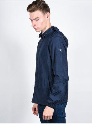 Element ANTON ECLIPSE NAVY podzimní bunda pro muže - modrá