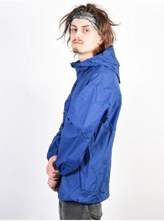 Element YAWYD SHADOW blueberry podzimní bunda pro muže - modrá