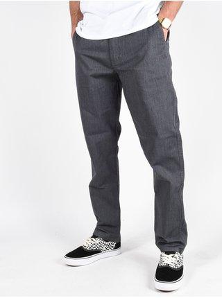 Chino nohavice pre mužov Element