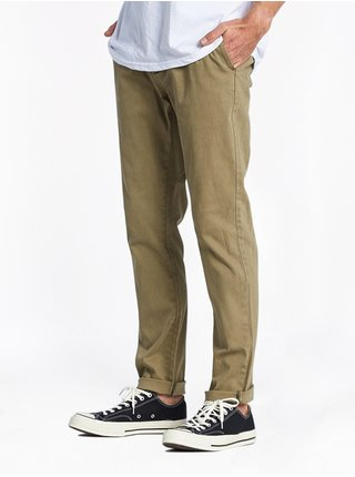 Chino nohavice pre mužov Billabong