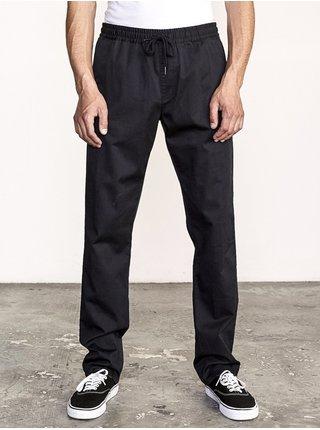 Voľnočasové nohavice pre mužov RVCA