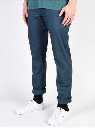 Chino nohavice pre mužov RVCA