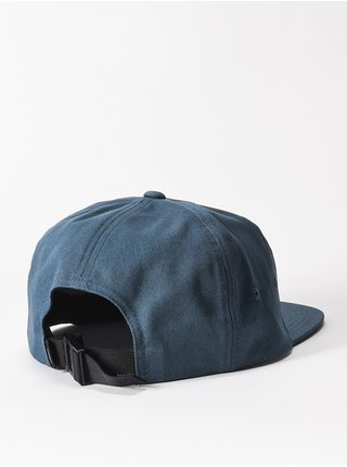 Vans SALTON II STARGAZER kšiltovka s rovným kšiltem - modrá