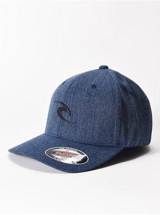 Rip Curl TEPAN WELD NAVY baseballová kšiltovka - modrá