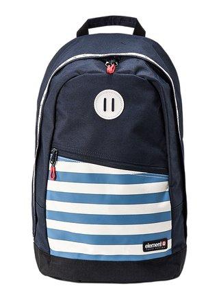 Element CAMDEN ECLIPSE NAVY batoh do školy - modrá