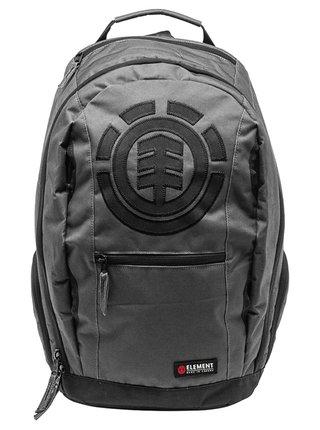 Element MOHAVE A STONE GREY batoh do školy - šedá