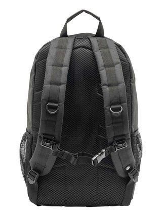 Element CYPRESS ORIGINAL BLACK batoh do školy - černá
