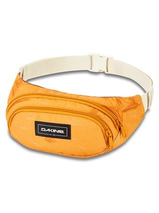 Dakine HIP PACK OCEANFRONT pánské běžecká ledvinka - oranžová