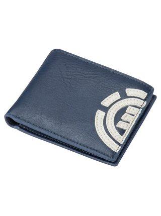 Peňaženky pre mužov Element