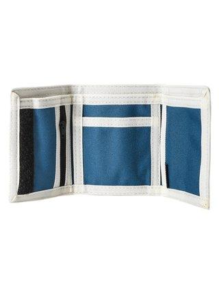 Element ELEMENTAL MOROCCAN BLUE pánská značková peněženka - modrá