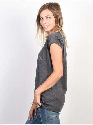 Tričká s krátkym rukávom pre ženy Billabong