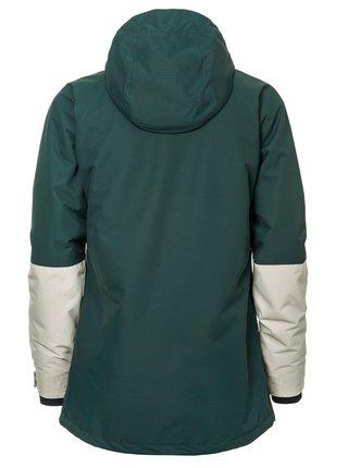 Horsefeathers AIRI SYCAMORE zimní dámská bunda