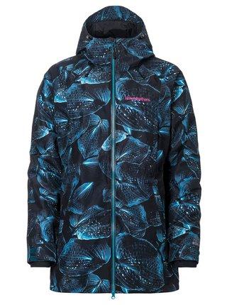 Horsefeathers MAIKA AVATAR zimní dámská bunda
