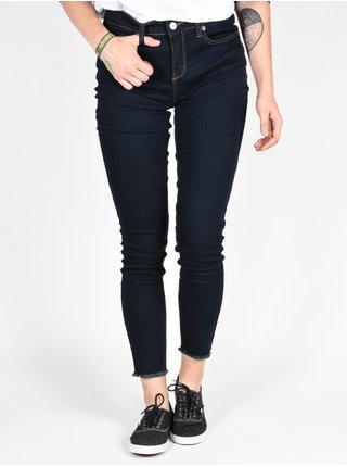Nohavice pre ženy RVCA