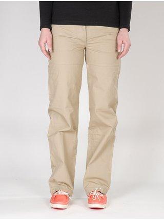 Nohavice pre ženy Horsefeathers