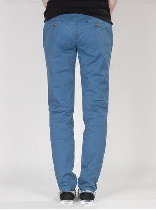 Rip Curl HARVEY STELLAR plátěné kalhoty dámské - modrá