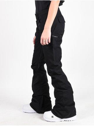 Nohavice a kraťasy pre ženy Burton