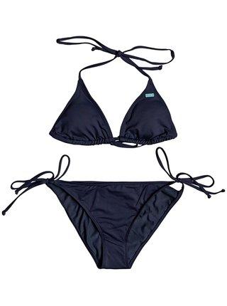 Roxy SD BEACH CLASSICS TI MOOD INDIGO dvoudílné plavky - modrá