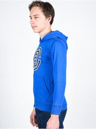 Element ASTOR LAKE BLUE mikiny přes hlavu dětská - modrá