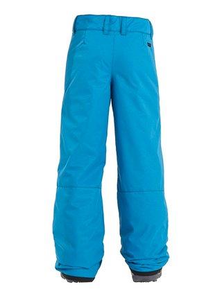 Billabong GROM ROYAL dětské zimní kalhoty - modrá