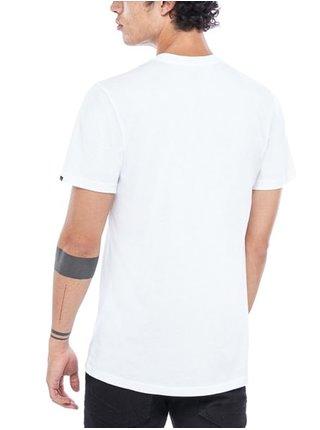 Tričká s krátkym rukávom pre mužov VANS