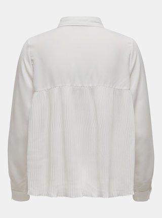 Bílá košile ONLY