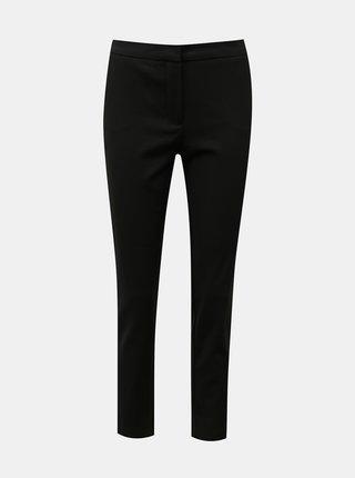 Černé kalhoty ONLY Noella