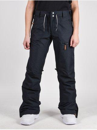 Nohavice a kraťasy pre ženy Roxy
