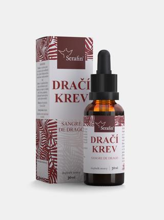 Roztok Serafin - Dračí krev (30 ml)