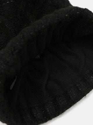 Černý kulich ONLY